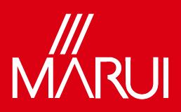 株式会社マルイ