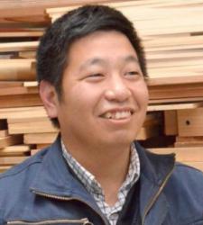 西川貴章さん